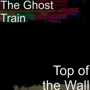 The Ghost Train 歌手頭像