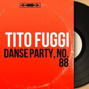 Tito Fuggi 歌手頭像