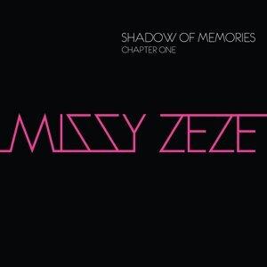 Missy Zeze 歌手頭像