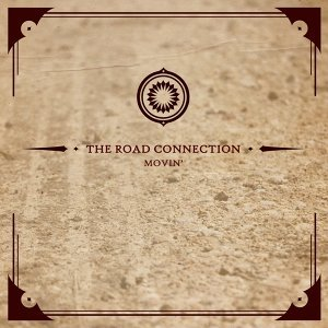 The Road Connection