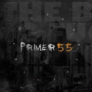 Primer 55