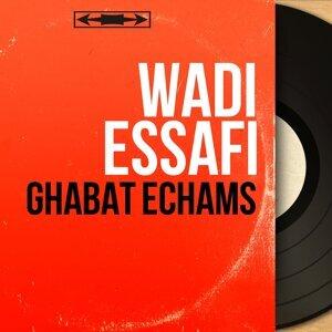 Wadi Essafi 歌手頭像