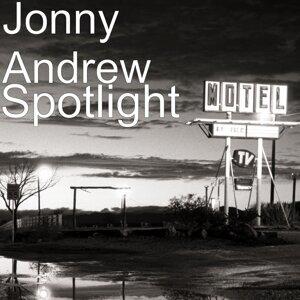 Jonny Andrew 歌手頭像