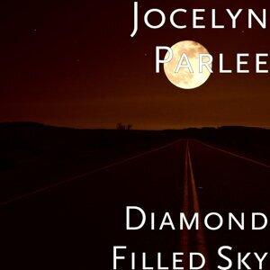 Jocelyn Parlee 歌手頭像