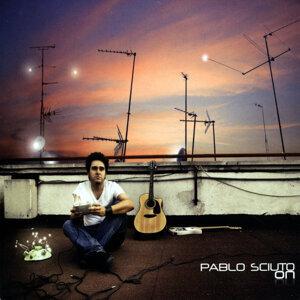 Pablo Sciuto 歌手頭像