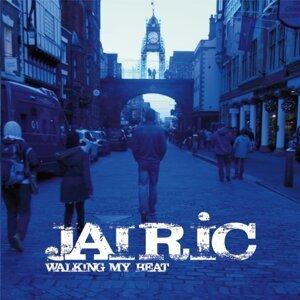 Jairic 歌手頭像
