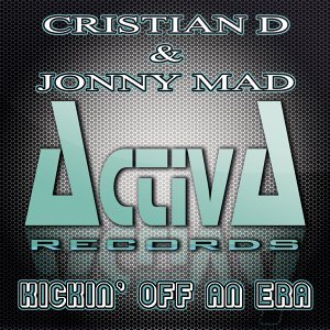 Cristian D, Jonny Mad