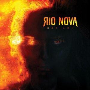Rio Nova 歌手頭像
