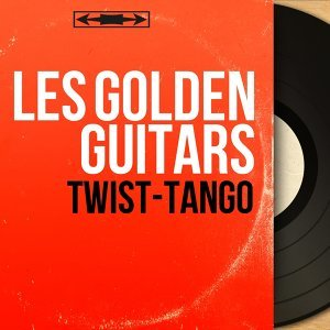 Les Golden Guitars 歌手頭像