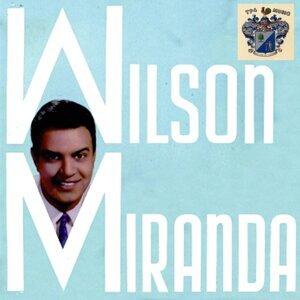 Wilson Miranda 歌手頭像