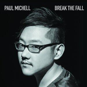 Paul Michell 歌手頭像
