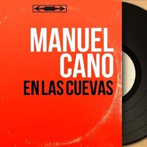 Manuel Cano