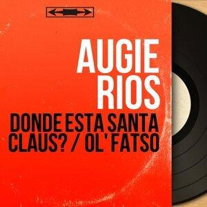 Augie Rios