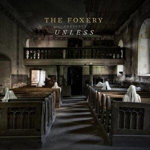 The Foxery