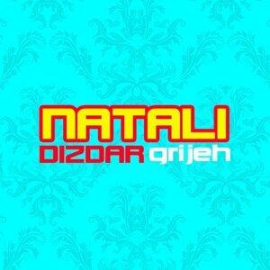 Natali Dizdar 歌手頭像