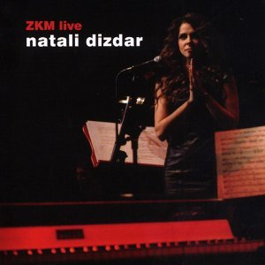 Natali Dizdar