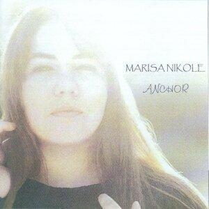 Marisa Nikole 歌手頭像