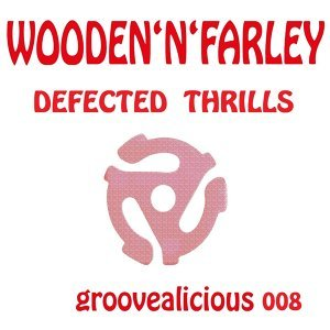 Wooden'N'Farley 歌手頭像