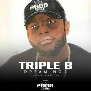 Triple B