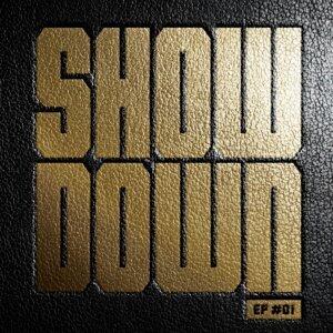 Showdown EP 歌手頭像