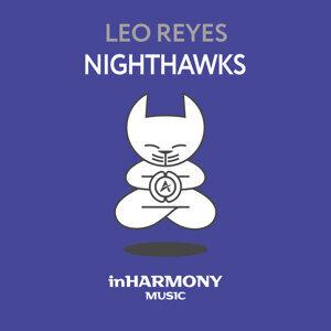 Leo Reyes 歌手頭像