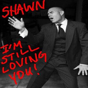 Shawn S.W.I.M. Pereira 歌手頭像