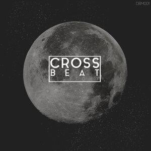 Cross Beat 歌手頭像