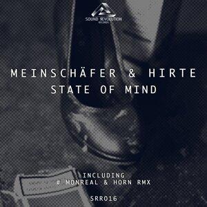 Meinschäfer & Hirte 歌手頭像