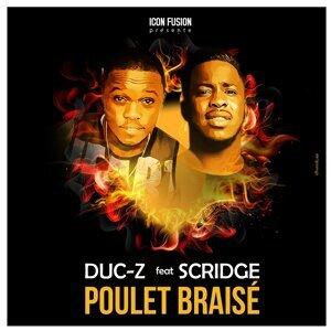 Duc-Z 歌手頭像