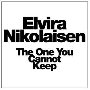 Elvira Nikolaisen (艾爾薇拉) 歌手頭像