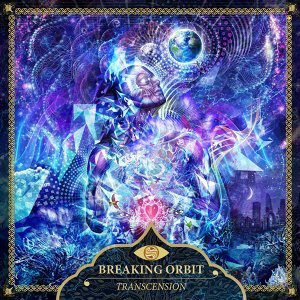 Breaking Orbit 歌手頭像