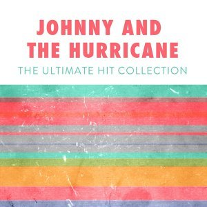 Johnny And The Hurricane 歌手頭像