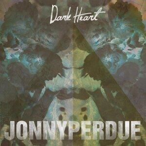 Jonny Perdue 歌手頭像
