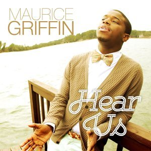 Maurice Griffin 歌手頭像