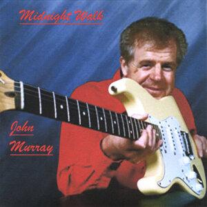 John Murray 歌手頭像