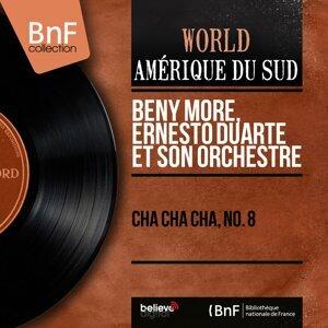 Beny More, Ernesto Duarte et son orchestre 歌手頭像