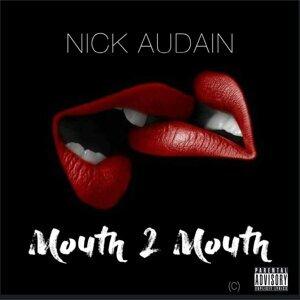 Nick Audain 歌手頭像