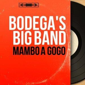Bodega's Big Band 歌手頭像