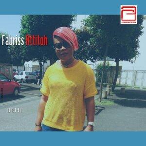Fabriss Attitoh 歌手頭像