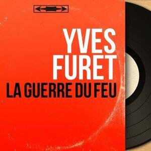 Yves Furet 歌手頭像