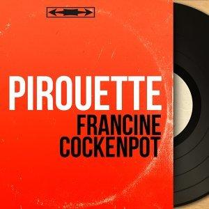 Pirouette アーティスト写真