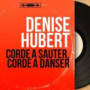 Denise Hubert 歌手頭像