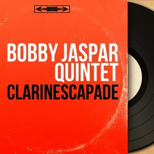 Bobby Jaspar Quintet 歌手頭像