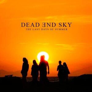 Dead End Sky