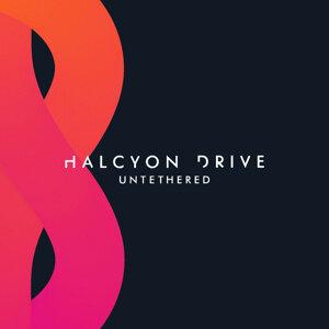 Halcyon Drive