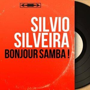 Silvio Silveira 歌手頭像