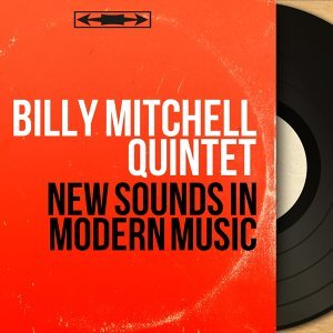 Billy Mitchell Quintet