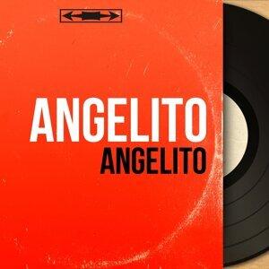 Angelito 歌手頭像
