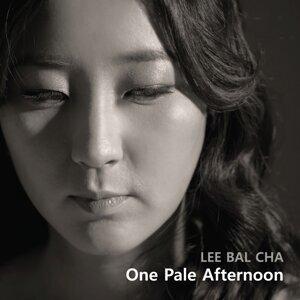 Lee Bal Cha 歌手頭像