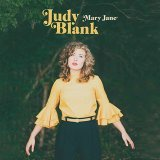 Judy Blank